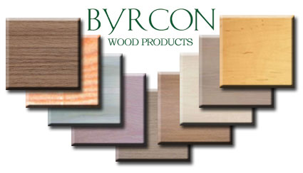 Byrcon wood products solid wood interior and exterior - Exterior wood door manufacturers ...